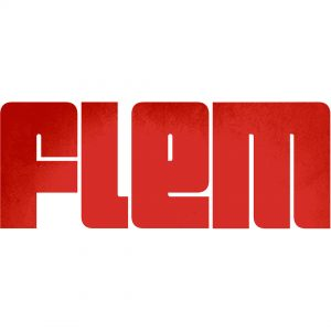 Logo Flem